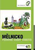Přírodní krásy domova - Mělnicko