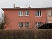 Zateplení domu včetně výměny klempířských prvků
