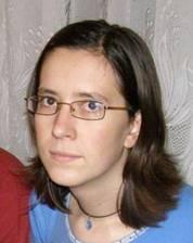 Mgr. Jitka Šimková